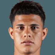Oficjalnie:Yordan Osorio w Parmie