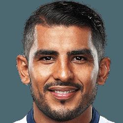 Miguel Angel Ponce Fm 2020 Profile Reviews