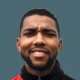 Dominic Calvert Lewin Vs Marvin Gakpa Compare Now Fm 2020 Profiles