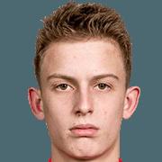 Blackburn FM 2020 Players Review, Profiles