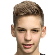 Milan FM 2019 Players Review, Profiles