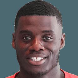 Loic Kouagba FM 2019 Review, Profile