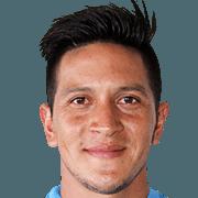 Germán Cano FM 2019 Reviews, Profile