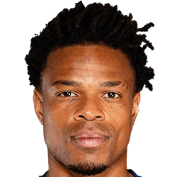 Loïc Rémy FM 2019 Reviews, Profile