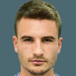 Stefan Stefanovic sutjeska niksic