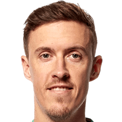 Cedric Teuchert FM 2021 Profile, Reviews